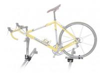 Peruzzo Pordoi, 1 велосипед