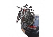 Peruzzo New Cruiser, для 3 велосипеда